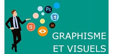 Créations Graphiques, Logos, Flyers - KL Consult Web