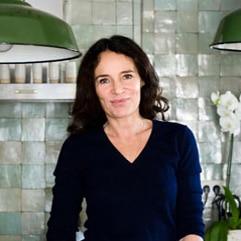 Sandrine-Nicolas-Art-du-Massage