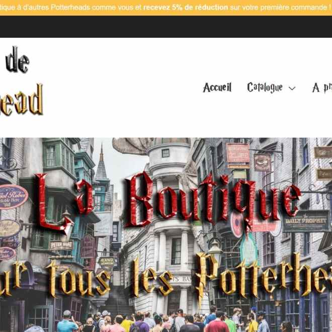 http://video-envies-de-potterhead