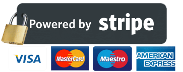 Paiement par Stripe