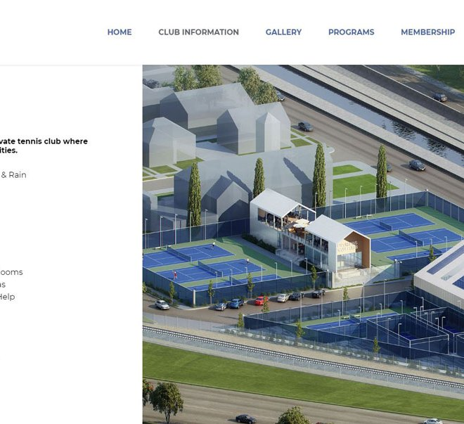 http://Site%20Shopify%20New%20Orleans%20Racquet%20Club%202