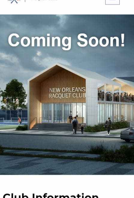 http://New-Orleans-Racquet-Club-7