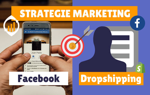 gig-strategie-marketing-facebook