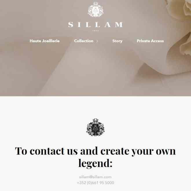 http://sillam-9