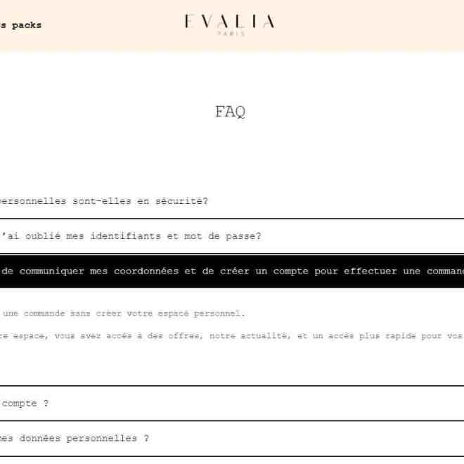http://evalia-9