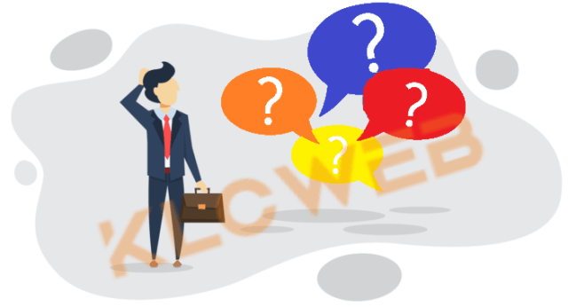 Why CRM matter?