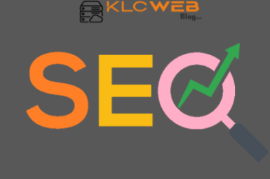 Use these SEO basics tricks to bring more people to your website