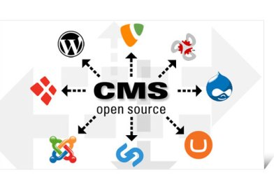 Top 10 Free and Open Source CMS Softwares – KLCWEB