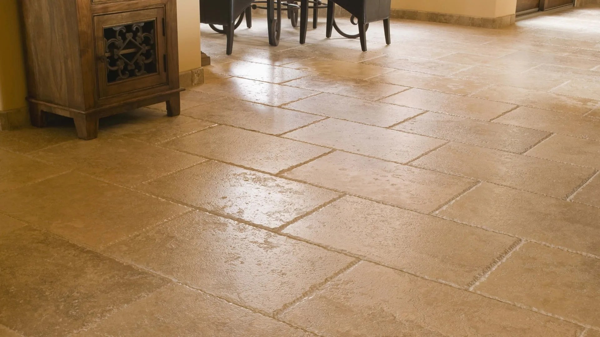 types of stone sealer and how they work