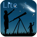 Le 15 top app per guardare le stelle e altri oggetti luminosi [in aggiornamento]