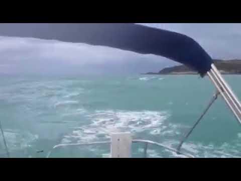 screenshot video capospartivento