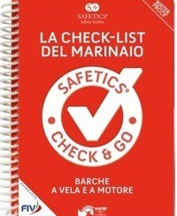 La check-list del marinaio
