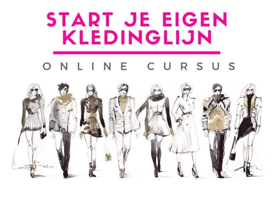 start-je-eigen-kledinglijn-online-cursus