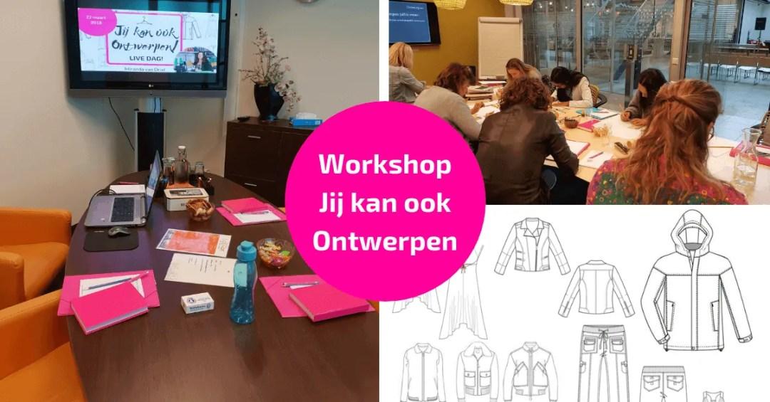 Workshop-Jij-kan-ook-ontwerpen