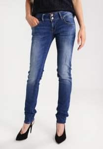 Kledingadvies lage taille jeans
