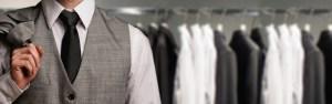 Stomerij Eindhoven heeft een zeer uitgebreid stomerij dienstenpakket, u kunt langs voor stomen van uw kostuum, linnengoed en gordijnen.