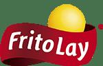 frito lay log