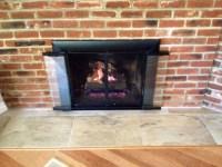 Fireplace Repair - Kleen Sweep San Diego Fireplaces