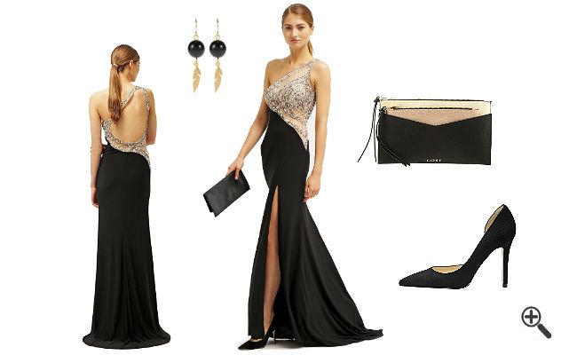 Elegant Outfits zum kombinieren  zusammenstellen finde