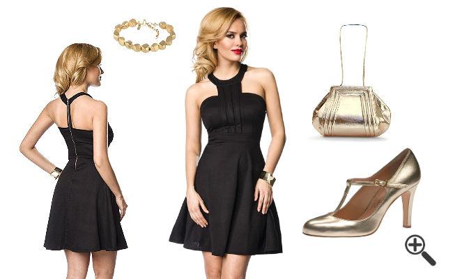 Outfit Klassentreffen zum kombinieren  zusammenstellen finde hier deine Inspiration zum nachmachen  Kleider bis zu 87 gnstiger Online kaufen