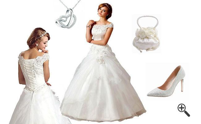 Ankauf Hochzeitskleid Günstig Online Kaufen – Jetzt Bis Zu 87