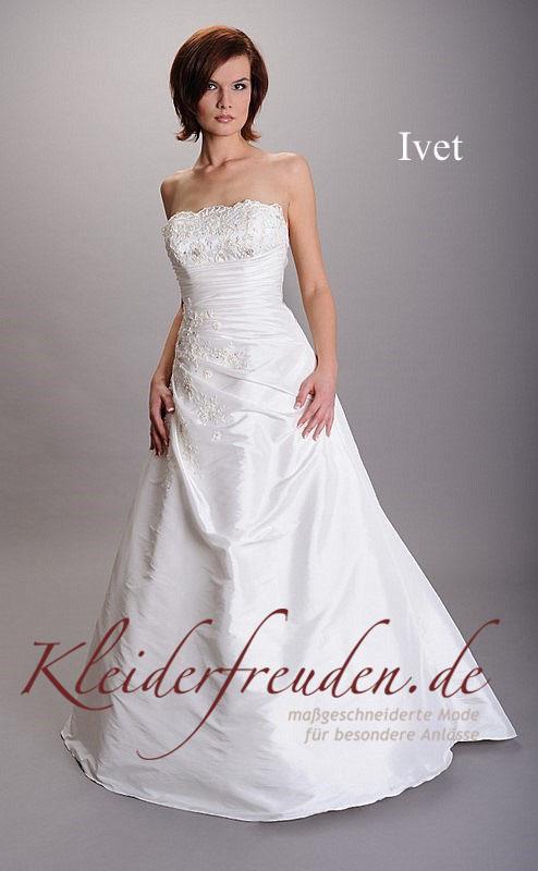 Welches Brautkleid Passt Zur Meiner Figur Kleiderfreuden