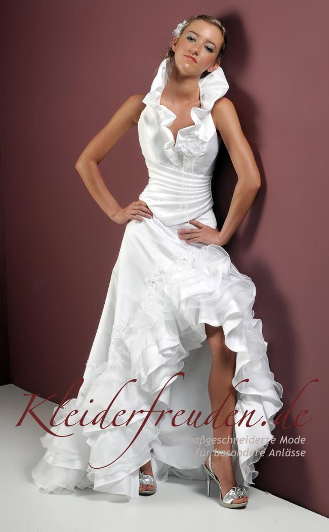 Brautkleid Berater Finden Sie Das Perfekte Brautkleid