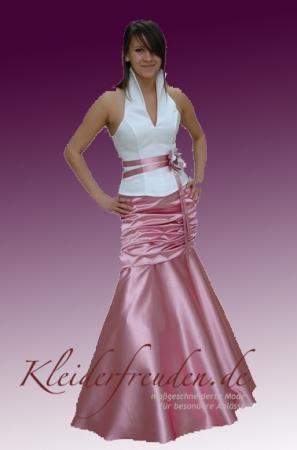 Kleiderfreuden Brautmode online bestellen  Abendkleid