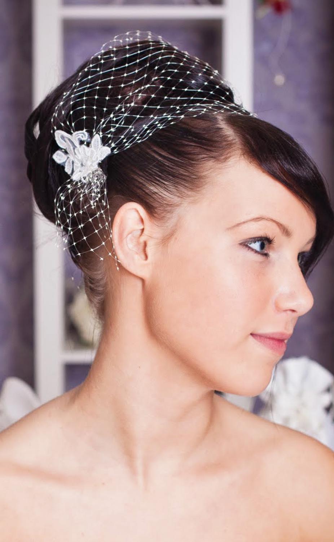Braut Kurze Haare kopfschmuck braut kurze haare braut