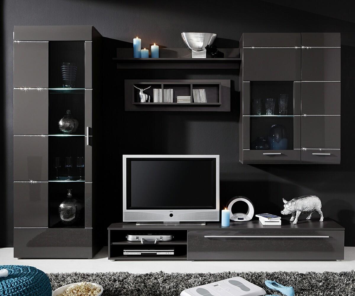 custom made living room furniture brown paint for kleiderhaus rooms london bedford coffee