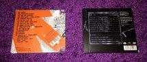 Tokio Hotel Album Alben Schrei Humanoid Cd Dvd Deluxe