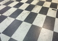Commercial Vct Tile Flooring | Tile Design Ideas
