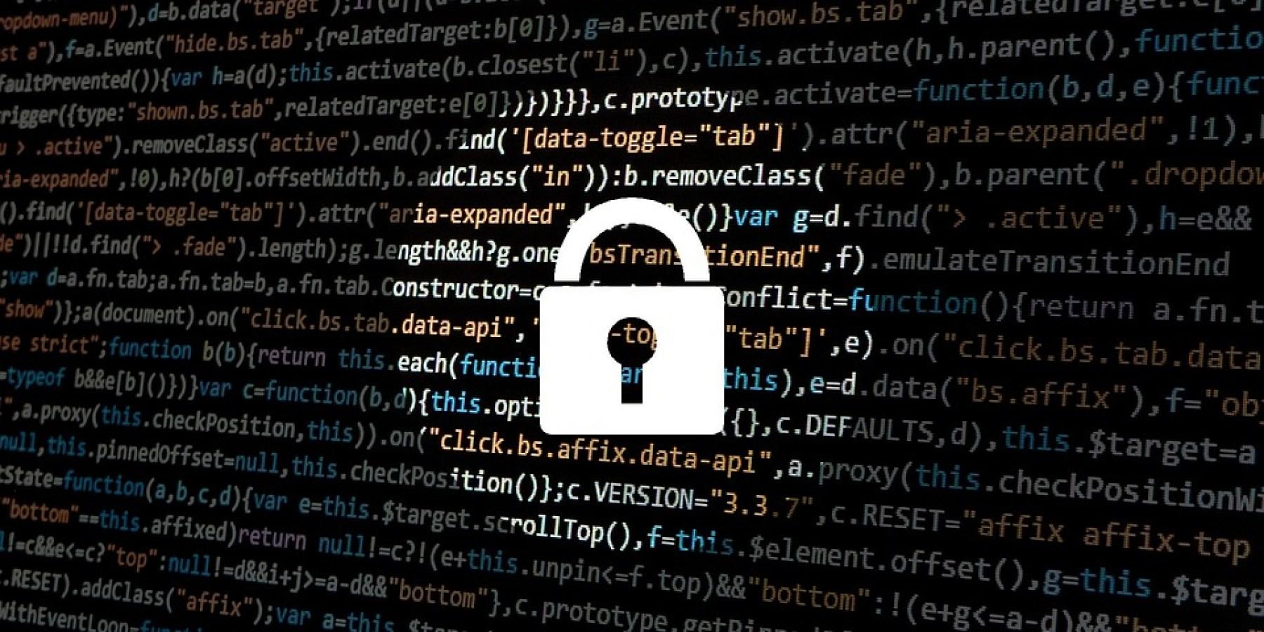 Vernetzte Industrieanlagen gegen Cyberangriffe sichern