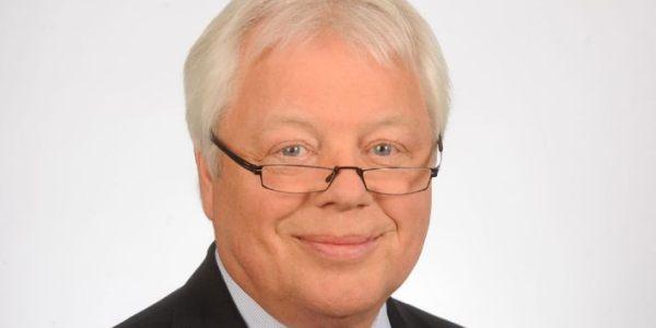 Wolf-Dieter Wolf als Aufsichtsratsvorsitzender wiedergewählt
