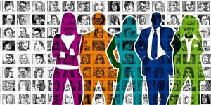 Online-Workshop für migrantische Väter