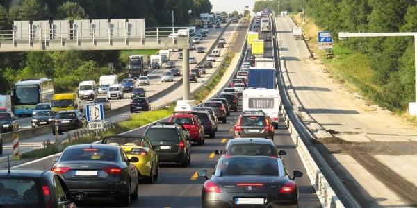 Tipps für eine stressfreie Autoreise – Vorverkauf spart Zeit und schont Nerven