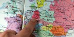 Erster Breitbandatlas für ganz Europa online
