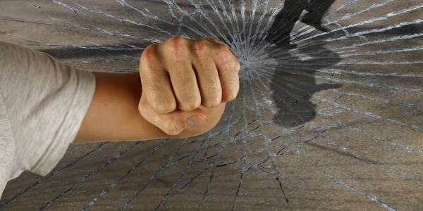 Zeugen nach Einbruch in Wolbeck gesucht – Bargeld und Uhr entwendet