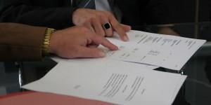 Jugendamt verlängert Frist für Etat-Anträge
