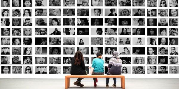 Aussteller präsentieren exklusiv neue Trends und Innovationen zur IFA 2019