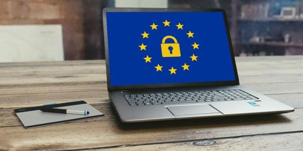 Auch kleine Betriebe müssen Datenschutz beachten