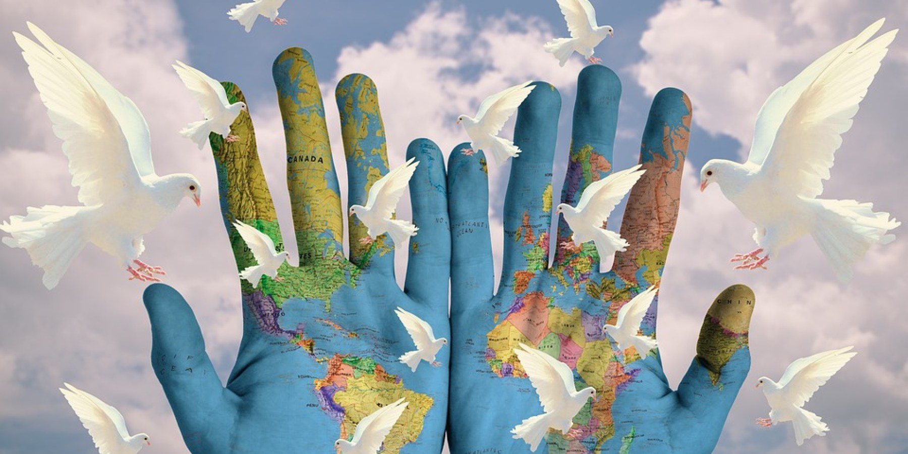 Westfälischer Frieden digital erzählt