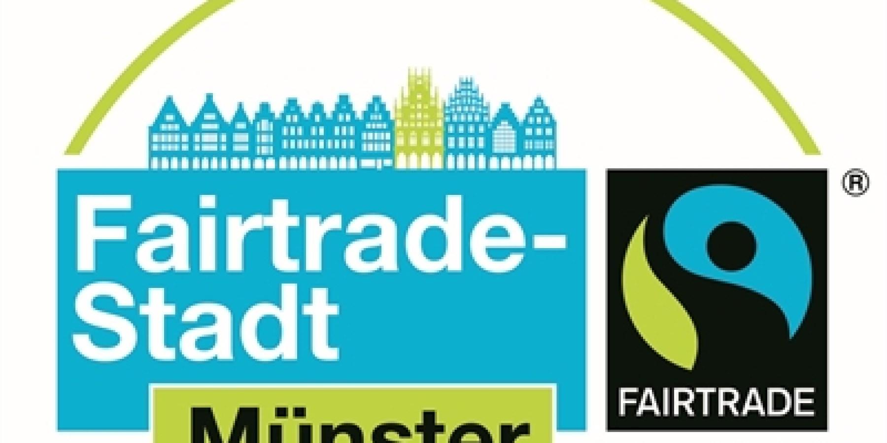 Der globale Faire Handel beginnt im Stadtteil