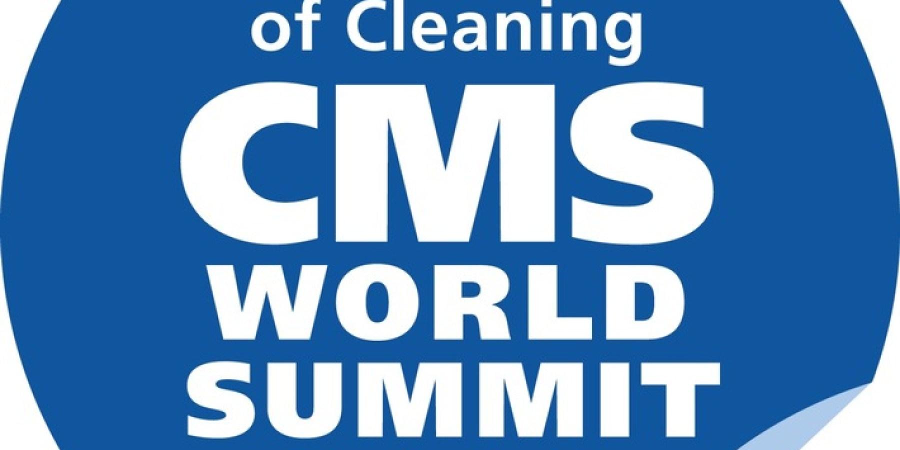 CMS World Summit 2019: Crashkurs für die Zukunft