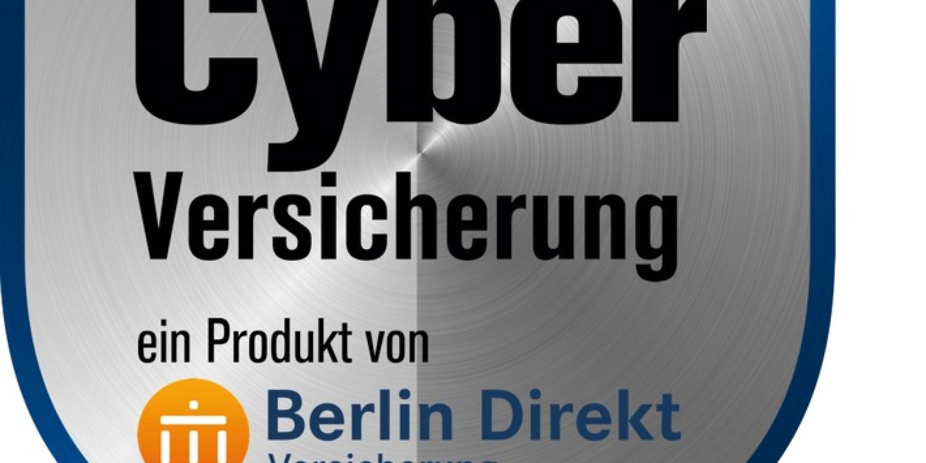 CyberVersicherung: Das Rundum-sorglos-Paket für alle Nutzer