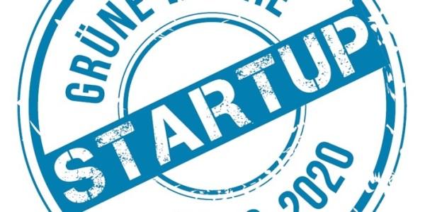 Grüne Woche 2020: Jetzt bewerben für die Startup-Days