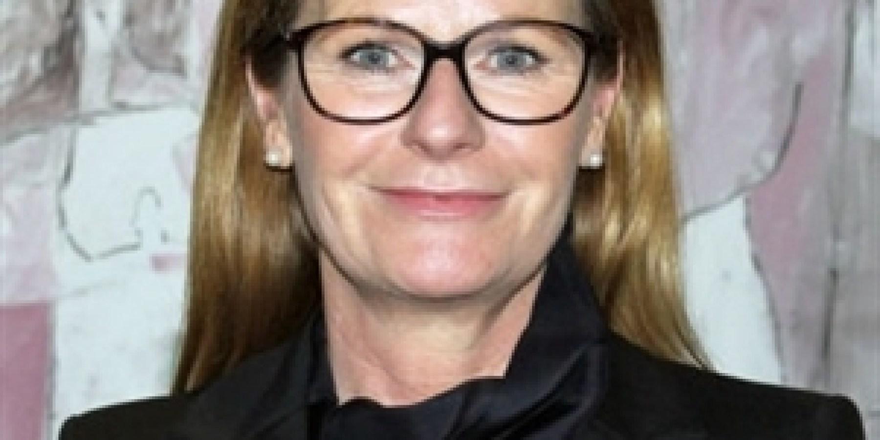 Christine Zeller wird Kämmerin der Stadt Münster