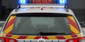 Kontrolle auf der Autobahn 1 – 59-jähriger Franzose ohne Führerschein unterwegs und mit Haftbefehl gesucht