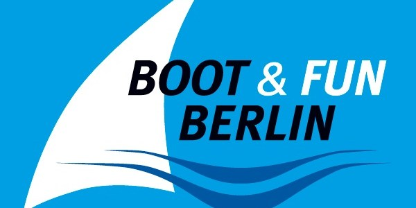 BOOT & FUN BERLIN 2019 – Pressetermine