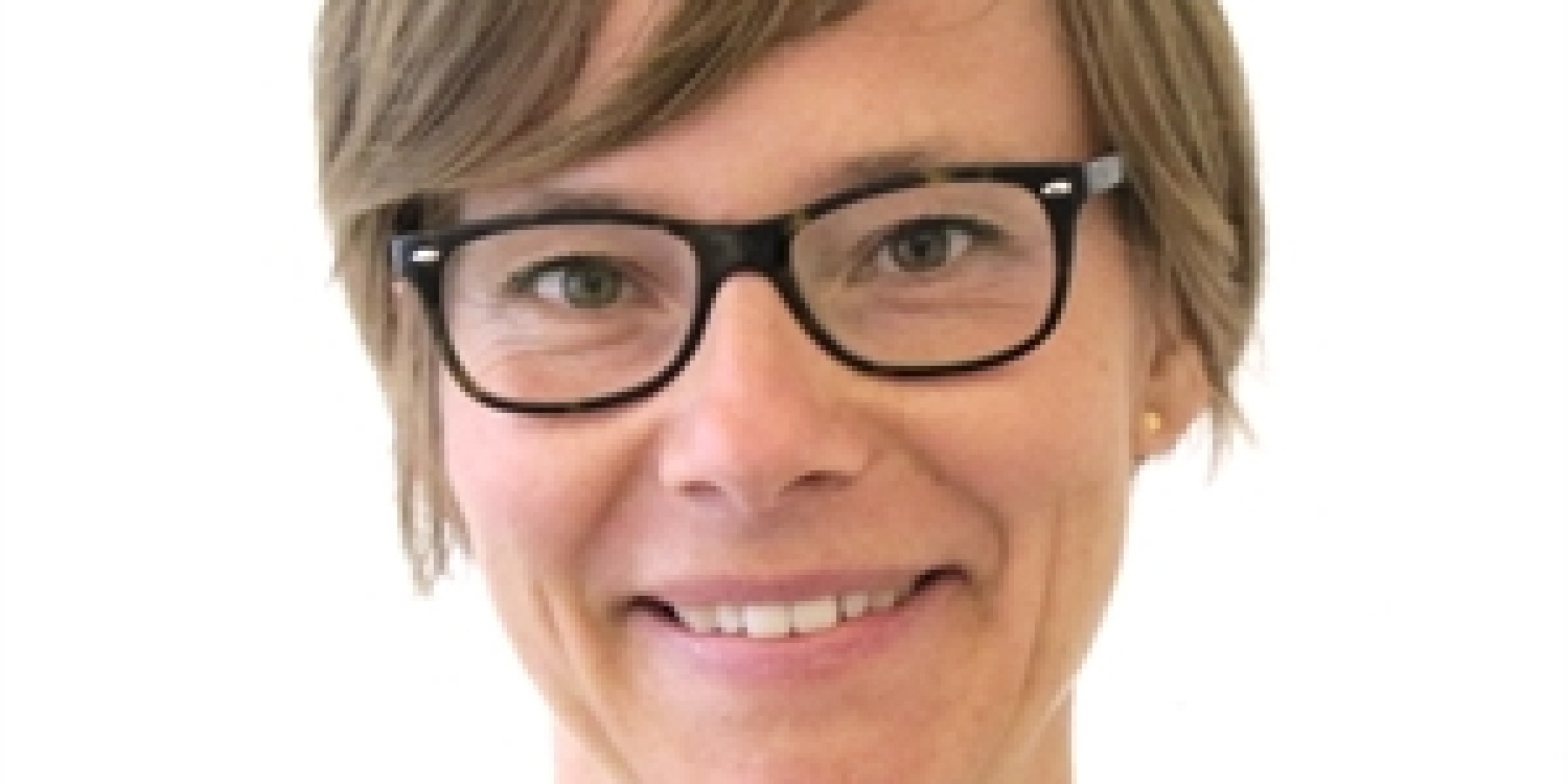 Neue Quartiersentwicklerin in Hiltrup-Ost lädt zu Sprechstunde ein